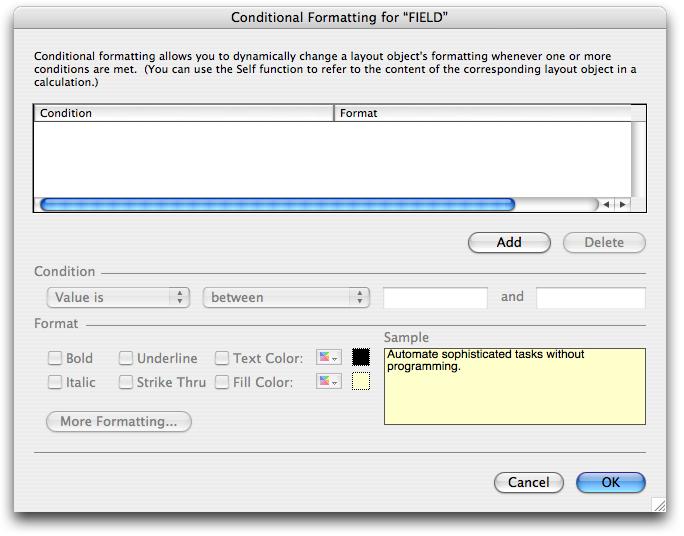 Conditional-Formatting-Dialog