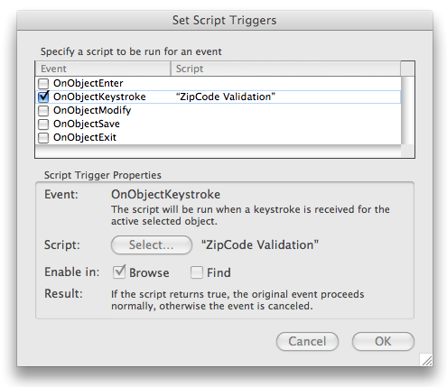 FileMaker-10-Script-Trigger